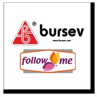 www.bursev.com