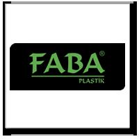 www.fabaplastik.com