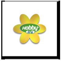 www.hobbylife.com.tr