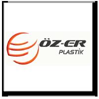 www.ozerplastik.com