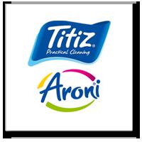 www.titizplastik.com