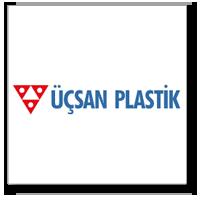 www.ucsan.com.tr